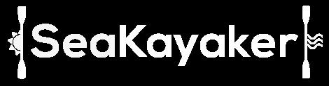 SeaKayaker.org